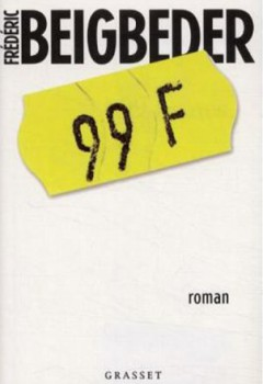 99 francs f